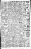 West Middlesex Gazette Saturday 22 October 1921 Page 5