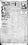 West Middlesex Gazette Saturday 22 October 1921 Page 6