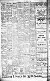 West Middlesex Gazette Saturday 22 October 1921 Page 8