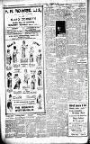 West Middlesex Gazette Saturday 29 October 1921 Page 2