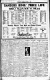 West Middlesex Gazette Saturday 29 October 1921 Page 3