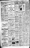 West Middlesex Gazette Saturday 29 October 1921 Page 4