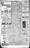 West Middlesex Gazette Saturday 29 October 1921 Page 6