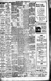 West Middlesex Gazette Saturday 29 October 1921 Page 7