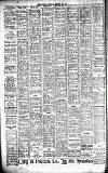 West Middlesex Gazette Saturday 29 October 1921 Page 8