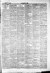 Cotton Factory Times