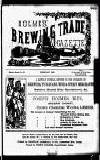 Holmes' Brewing Trade Gazette Sunday 01 February 1880 Page 1