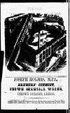 Holmes' Brewing Trade Gazette Sunday 01 February 1880 Page 2