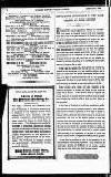Holmes' Brewing Trade Gazette Sunday 01 February 1880 Page 4