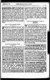 Holmes' Brewing Trade Gazette Sunday 01 February 1880 Page 7
