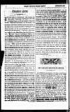 Holmes' Brewing Trade Gazette Sunday 01 February 1880 Page 8