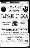 Holmes' Brewing Trade Gazette Sunday 01 February 1880 Page 11