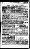 Holmes' Brewing Trade Gazette Sunday 01 February 1880 Page 12