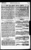 Holmes' Brewing Trade Gazette Sunday 01 February 1880 Page 13