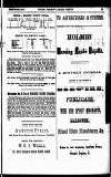 Holmes' Brewing Trade Gazette Sunday 01 February 1880 Page 15