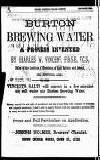 Holmes' Brewing Trade Gazette Sunday 01 February 1880 Page 16