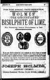 Holmes' Brewing Trade Gazette Sunday 01 February 1880 Page 17