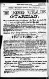 Holmes' Brewing Trade Gazette Sunday 01 February 1880 Page 18