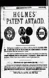 Holmes' Brewing Trade Gazette Sunday 01 February 1880 Page 20