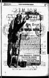 Holmes' Brewing Trade Gazette Sunday 01 February 1880 Page 21