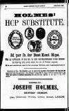Holmes' Brewing Trade Gazette Sunday 01 February 1880 Page 22