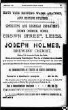 Holmes' Brewing Trade Gazette Sunday 01 February 1880 Page 23