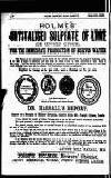 Holmes' Brewing Trade Gazette Sunday 01 February 1880 Page 26