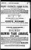 Holmes' Brewing Trade Gazette Sunday 01 February 1880 Page 27
