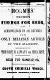 Holmes' Brewing Trade Gazette Sunday 01 February 1880 Page 28