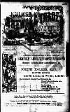 Holmes' Brewing Trade Gazette Monday 01 March 1880 Page 1