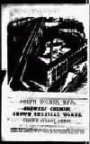 Holmes' Brewing Trade Gazette Monday 01 March 1880 Page 2