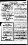 Holmes' Brewing Trade Gazette Monday 01 March 1880 Page 4