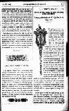 Holmes' Brewing Trade Gazette Monday 01 March 1880 Page 5