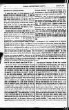 Holmes' Brewing Trade Gazette Monday 01 March 1880 Page 6