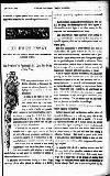 Holmes' Brewing Trade Gazette Monday 01 March 1880 Page 7