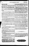 Holmes' Brewing Trade Gazette Monday 01 March 1880 Page 8