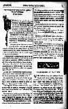 Holmes' Brewing Trade Gazette Monday 01 March 1880 Page 9