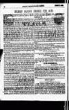 Holmes' Brewing Trade Gazette Monday 01 March 1880 Page 12