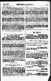 Holmes' Brewing Trade Gazette Monday 01 March 1880 Page 13