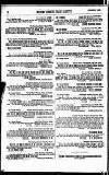 Holmes' Brewing Trade Gazette Monday 01 March 1880 Page 14