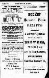 Holmes' Brewing Trade Gazette Monday 01 March 1880 Page 15