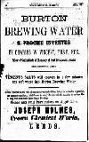 Holmes' Brewing Trade Gazette Monday 01 March 1880 Page 16