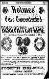 Holmes' Brewing Trade Gazette Monday 01 March 1880 Page 17