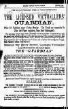Holmes' Brewing Trade Gazette Monday 01 March 1880 Page 18