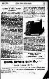 Holmes' Brewing Trade Gazette Monday 01 March 1880 Page 19