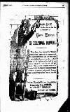 Holmes' Brewing Trade Gazette Monday 01 March 1880 Page 21