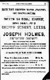 Holmes' Brewing Trade Gazette Monday 01 March 1880 Page 23