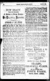 Holmes' Brewing Trade Gazette Monday 01 March 1880 Page 24