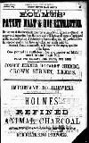 Holmes' Brewing Trade Gazette Monday 01 March 1880 Page 25