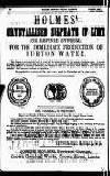 Holmes' Brewing Trade Gazette Monday 01 March 1880 Page 26